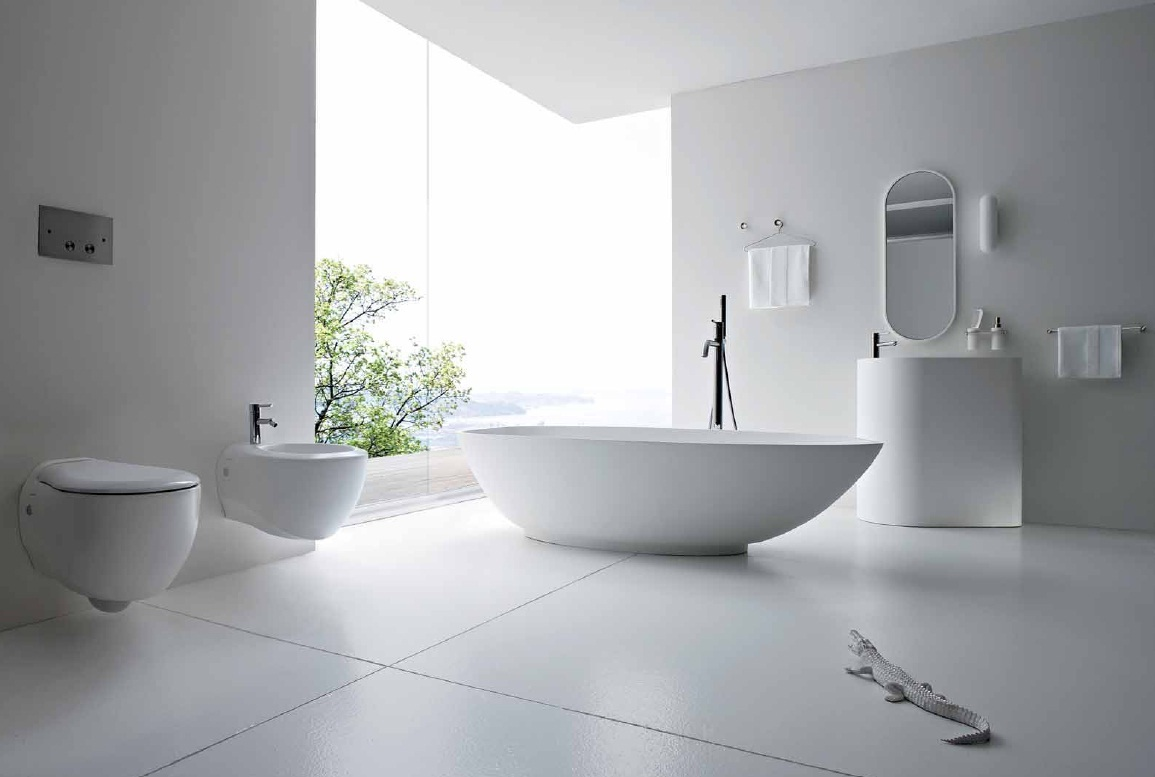 luxury-bathroom-design-london-1